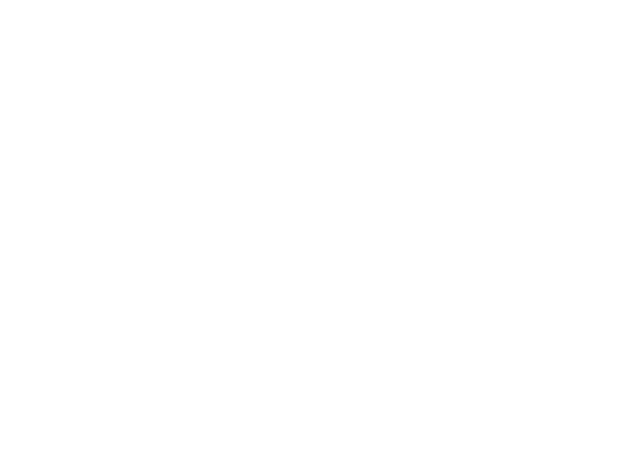 feel at home